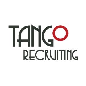 Tango Recruiting's Company logo
